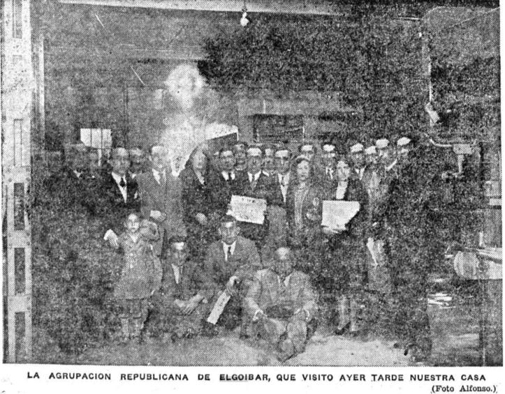 agrupacion-republikana-de-elgoibar