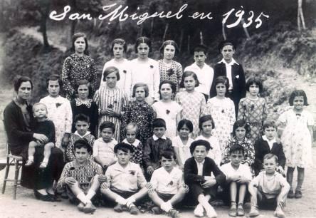 san-migeleko-eskola-1935